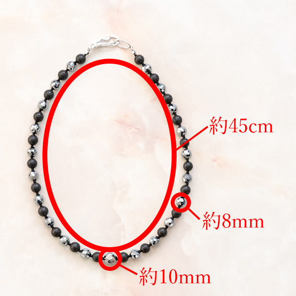 ladies-bracelet-size