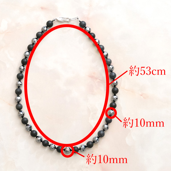 mens-bracelet-size
